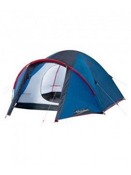Camping Tent - 2 People