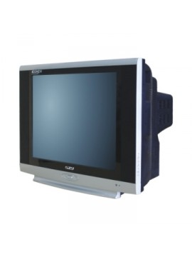 Television CRT 29 inches